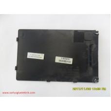 LENOVO  G550 harddisk kapağı
