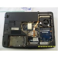 Acer Aspire 5220