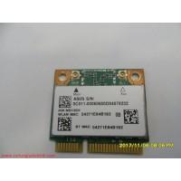 ASUS X551C vlan aux kartı