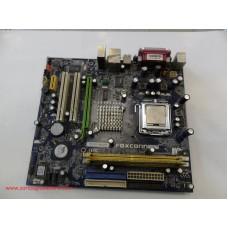 Foxconn N15235